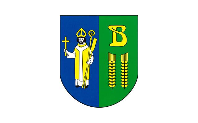 Baner Dnia 14.08.2020 r. (piątek) Urząd Gminy Bobowo będzie nieczynny