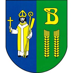 Urząd Gminy Bobowo