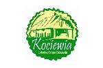 chata_kociewia