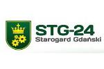 stg24